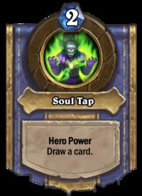 Soul Tap(22494).png