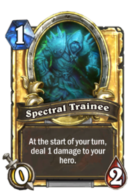 Spectral Trainee(7871) Gold.png