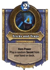 Tricks and Traps(92657).png