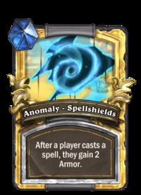Anomaly - Spellshields(92477) Gold.png