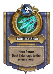 Ballista Shot(22483) Gold.png