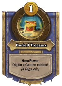 Buried Treasure(211448).png