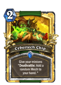 Cybertech Chip(89843) Gold.png