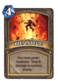DIE, INSECT!(31135).png