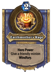 Earthmother's Rage (Normal).png