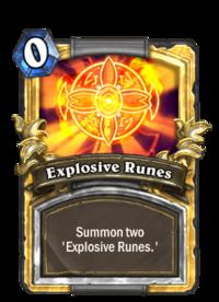 Explosive Runes(35381) Gold.png