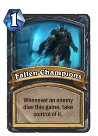 Fallen Champions.png