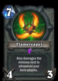 Flamereaper.png