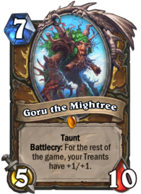 Goru the Mightree(151377).png