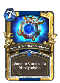 Greater Sapphire Spellstone(73334) Gold.png