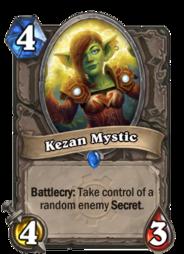 Kezan Mystic(12252).png