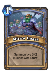 Mirror Image(30).png