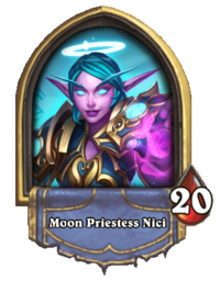 Moon Priestess Nici Gold.png