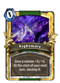 Nightmare(334) Gold.png