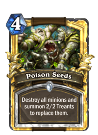 Poison Seeds(7726) Gold.png