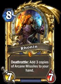 Rhonin(22343) Gold.png