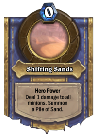 Shifting Sands(92207).png