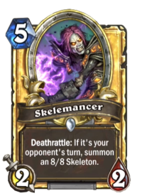 Skelemancer(62943) Gold.png