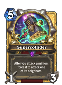 Supercollider(89811) Gold.png