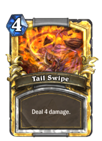 Tail Swipe(14658) Gold.png