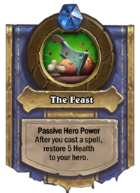 The Feast (Heroic).png