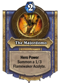 The Majordomo(14504).png
