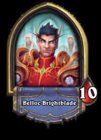 Belloc Brightblade(92659).png