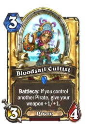 Bloodsail Cultist(35204) Gold.png