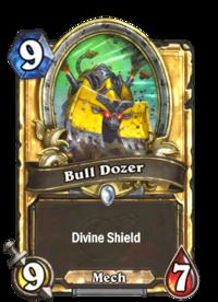 Bull Dozer(89945) Gold.png