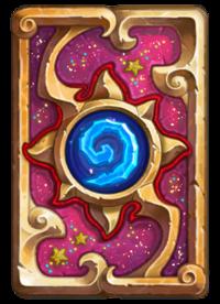 Card back-Sparkles.png