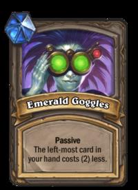 Emerald Goggles.png