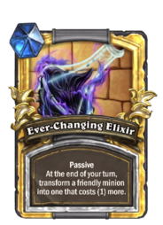 Ever-Changing Elixir(92374) Gold.png