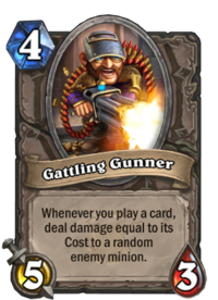 Gattling Gunner(89553).png
