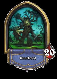 Gnarlroot(89630).png