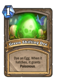 Green Shifting Dye(89750).png