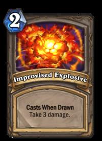 Improvised Explosive (Dalaran Heist).png
