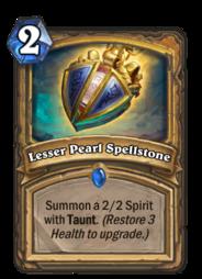 Lesser Pearl Spellstone(76900).png
