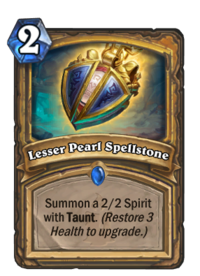 Lesser Pearl Spellstone(76900).png