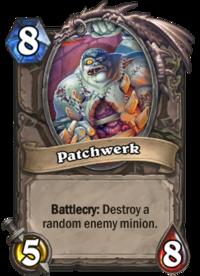 Patchwerk(31143).png