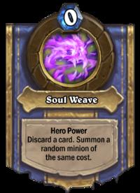 Soul Weave (Heroic).png