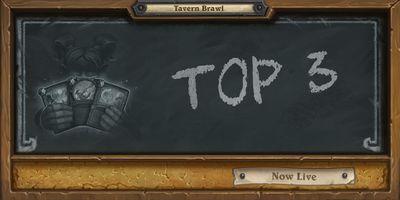 Top 3 banner.jpg