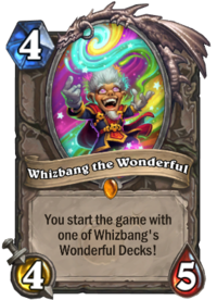 Whizbang the Wonderful(89813).png