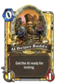 AI Helper Buddy(7899) Gold.png