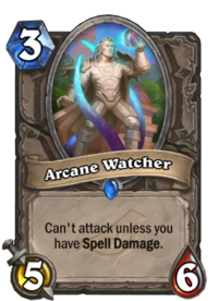 Arcane Watcher(90628).png