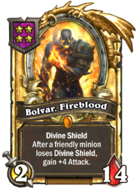 Bolvar, Fireblood (Battlegrounds, golden).png