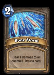 Bone Storm(63138).png