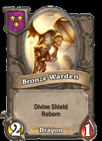 Bronze Warden.png