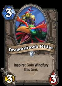 Dragonhawk Rider(22369).png