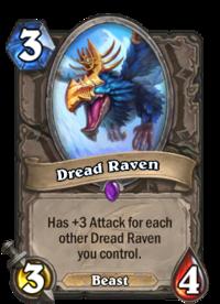 Dread Raven(151355).png