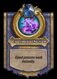 Experimental Necrium(90124) Gold.png